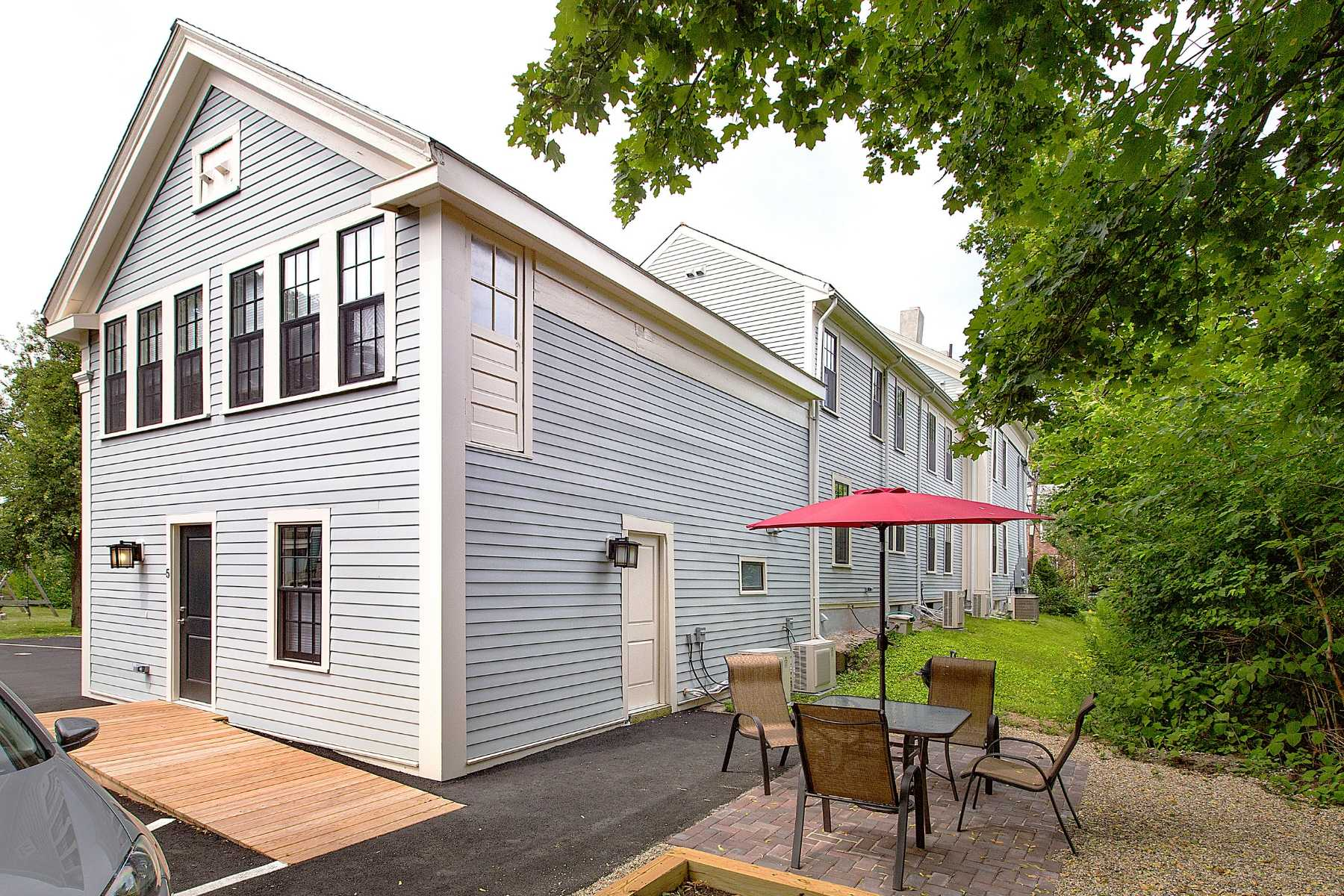 5-CapstoneCommunities-property-13 WinterStreet-Arlington.jpg