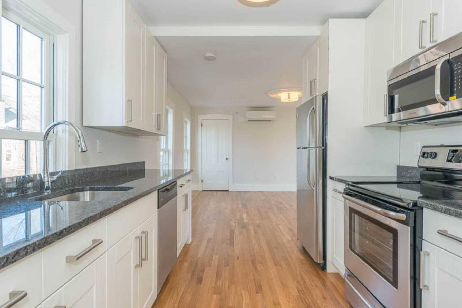 11-CapstoneCommunities-property-13 WinterStreet-Arlington.jpg