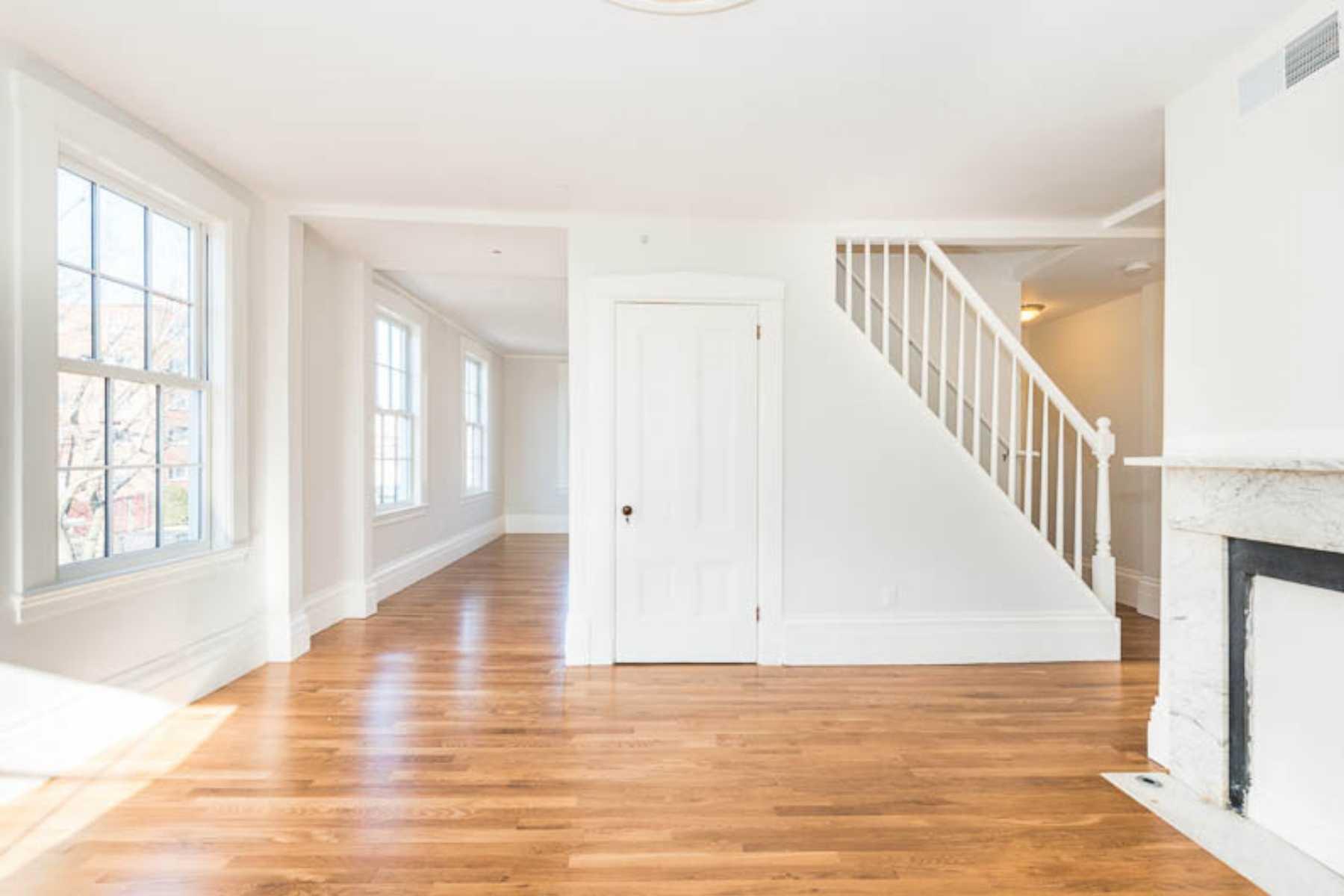 15-CapstoneCommunities-property-13 WinterStreet-Arlington.jpg