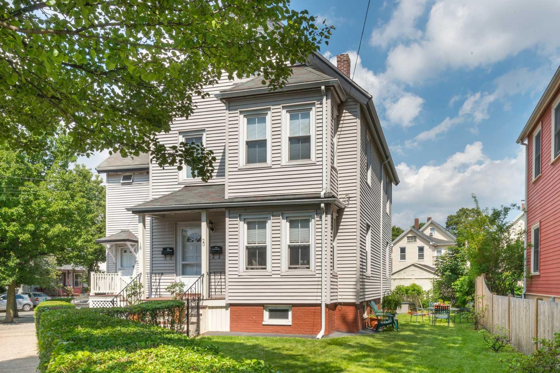 2-CapstoneCommunities-property-Dickinson-Street-Apartments-Somerville.jpg