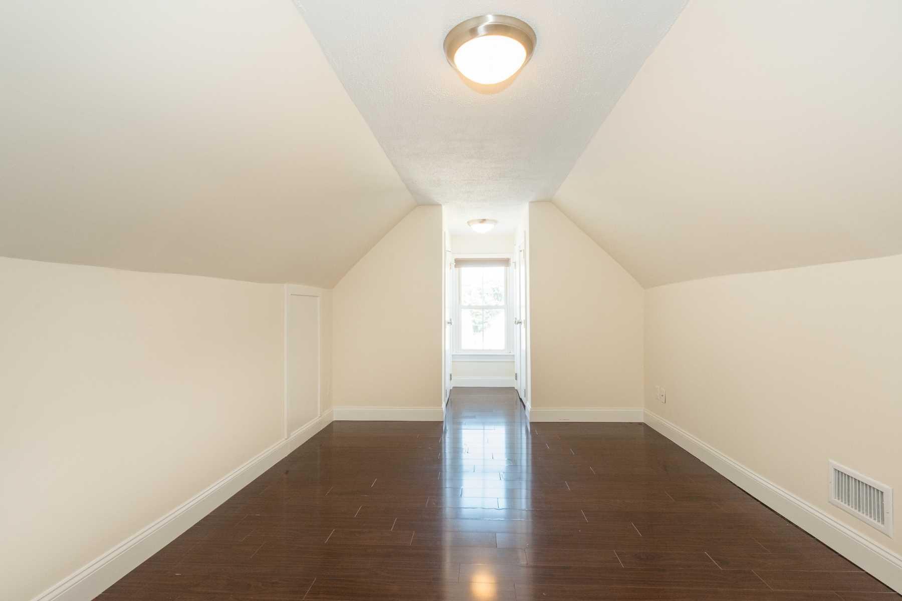 9-CapstoneCommunities-property-Dickinson-Street-Apartments-Somerville.jpg