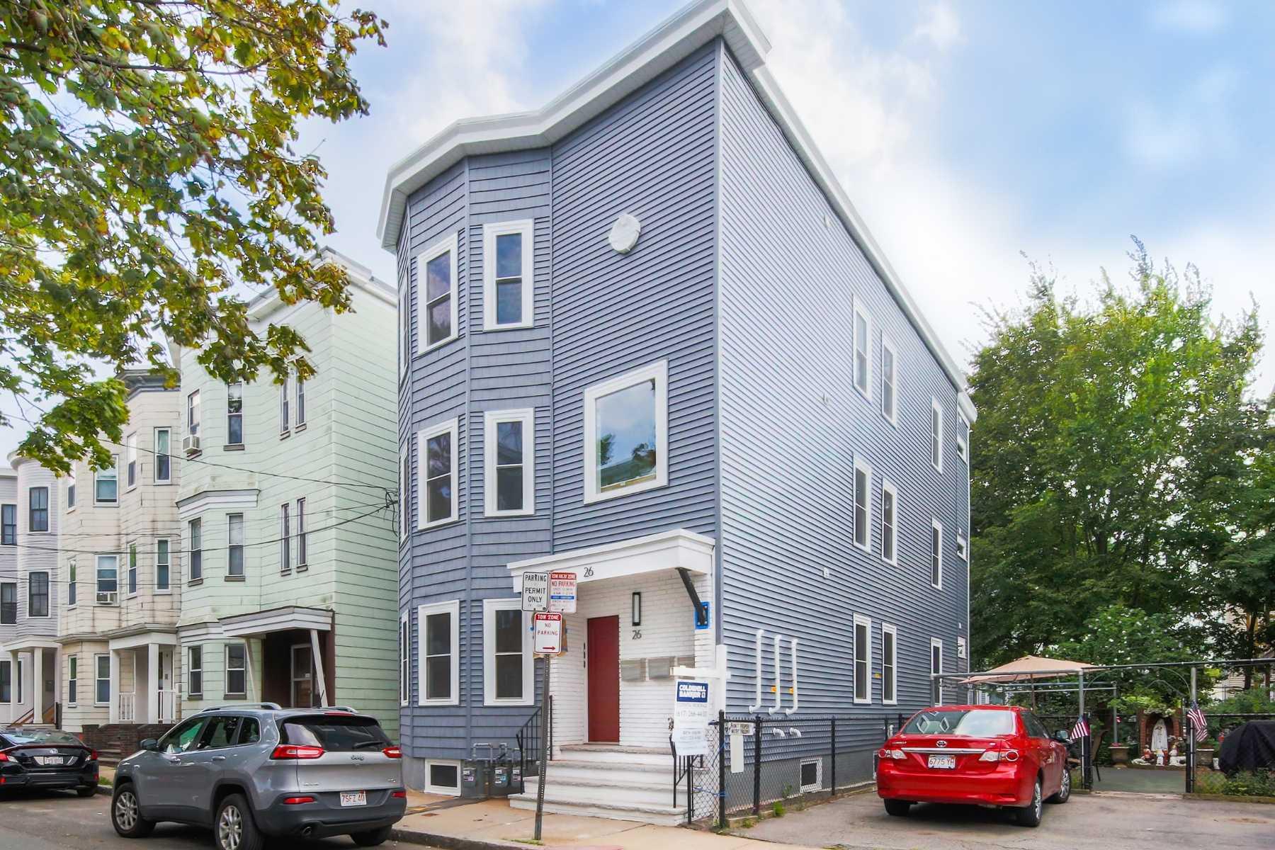1-CapstoneCommunities-property-26HardwickStreet-Condominiums-Cambridge.jpg