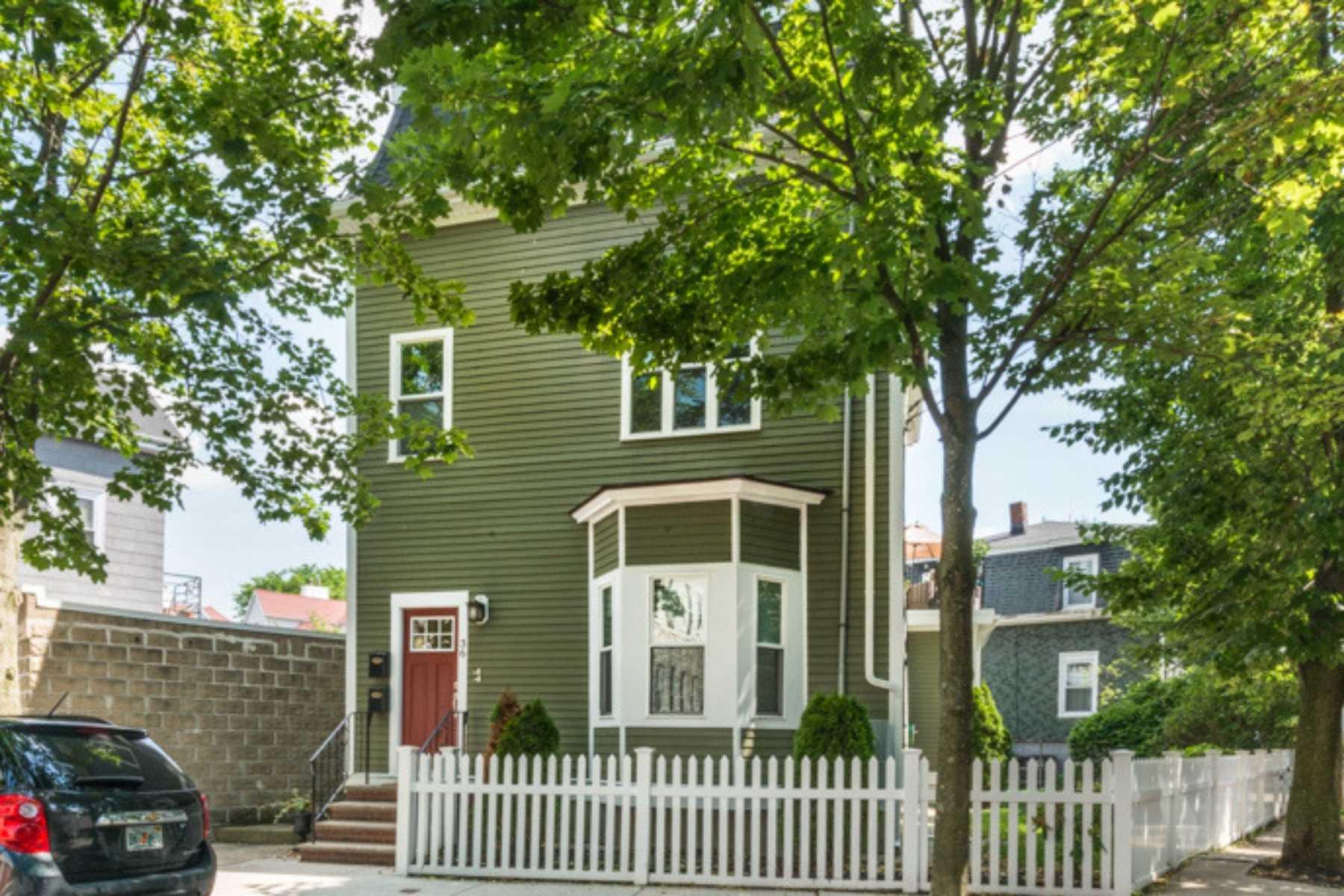 1-CapstoneCommunities-property-OakStreetCondominiums-Somerville.jpg