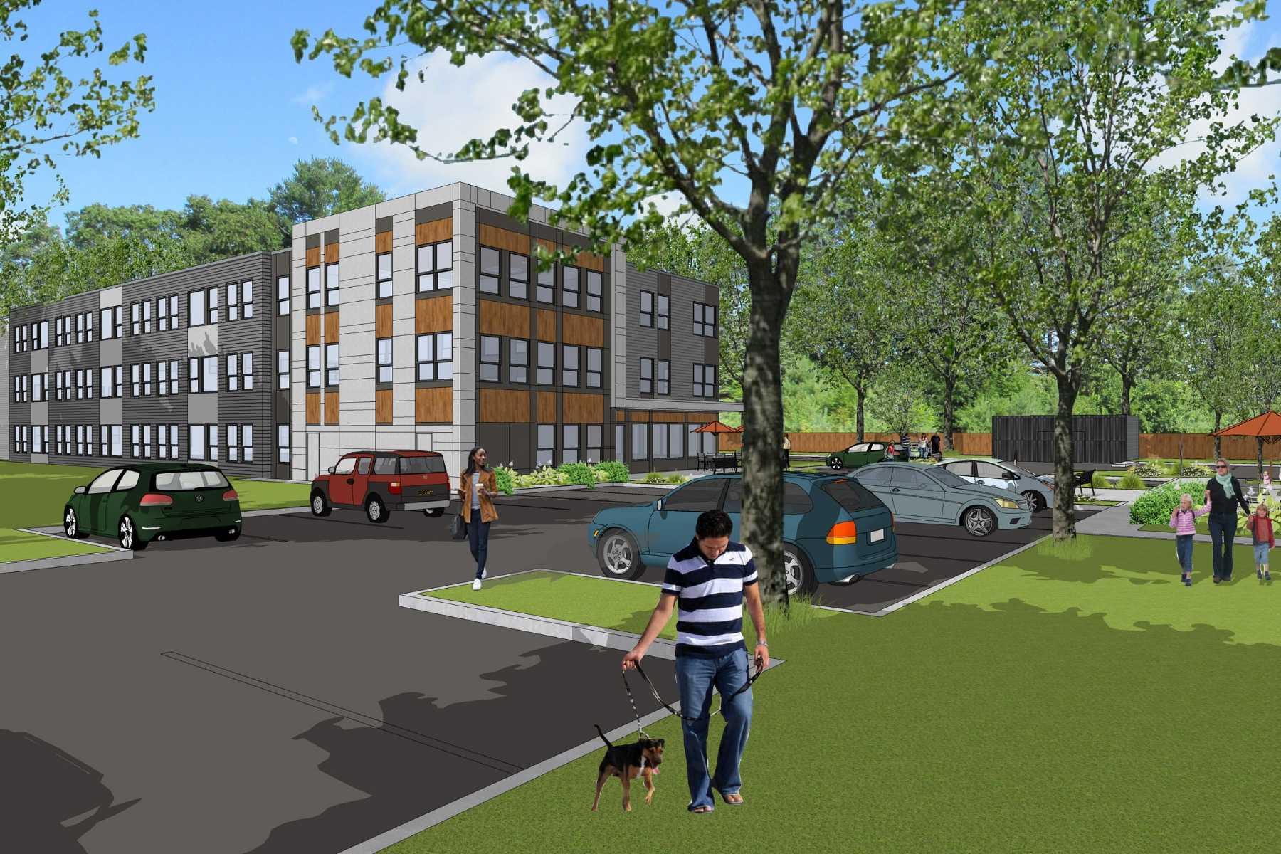 2-CapstoneCommunities-property-McElwainSchoolApartments-Bridgewater.jpg
