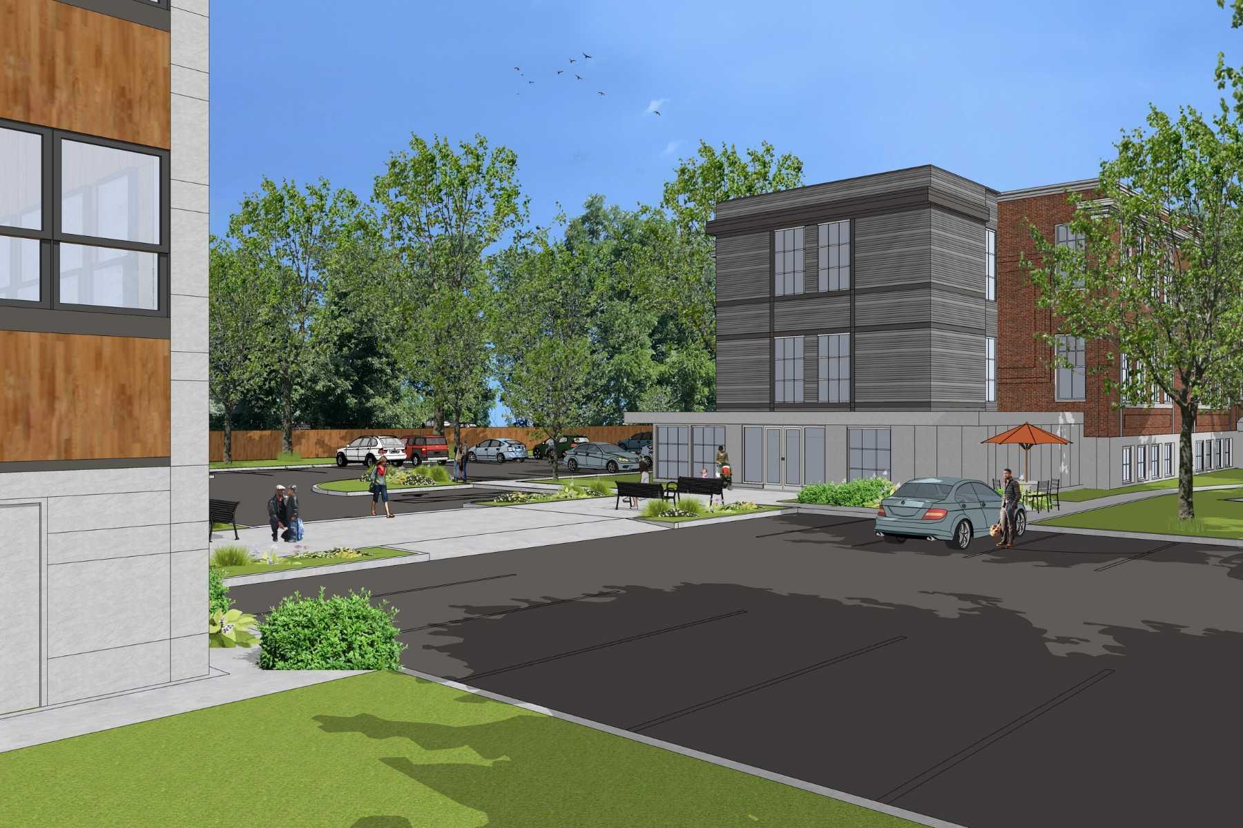 4-CapstoneCommunities-property-McElwainSchoolApartments-Bridgewater.jpg