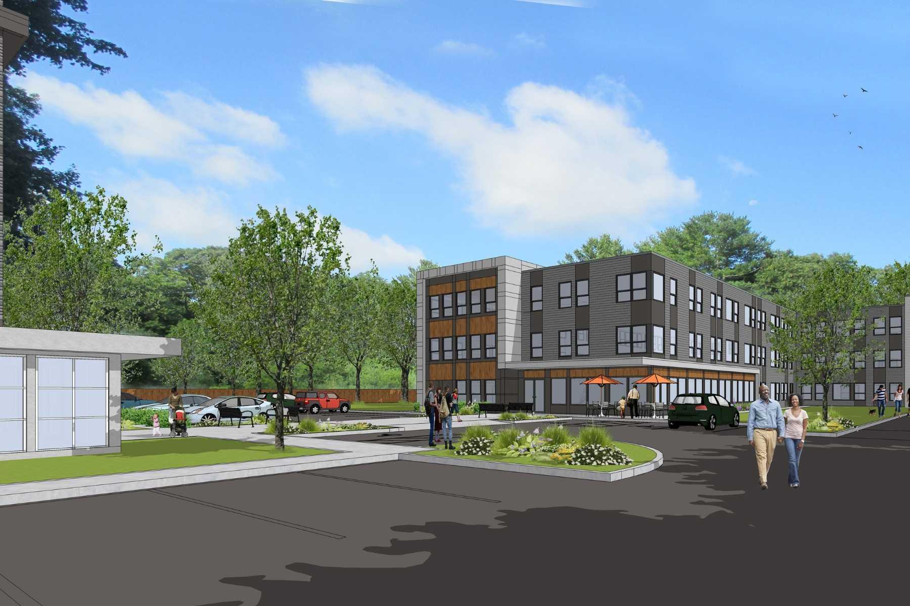 5-CapstoneCommunities-property-McElwainSchoolApartments-Bridgewater.jpg