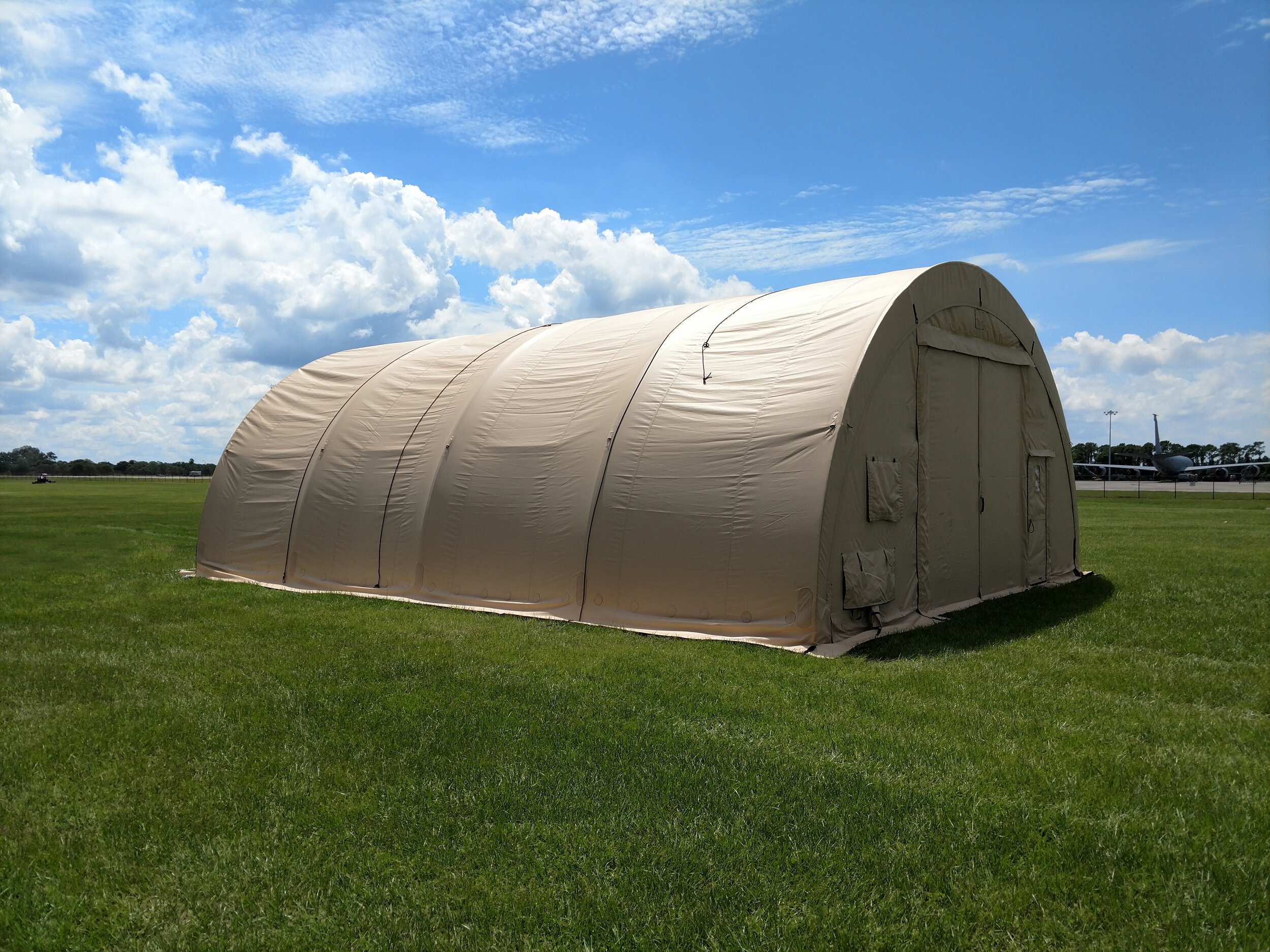 30x40 Medium Shelter_on base_sept2018 (141).jpg