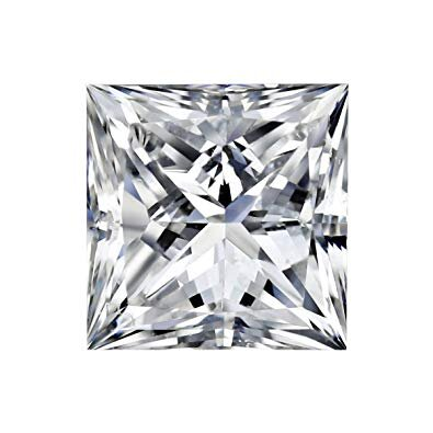 Princess Cut Diamond.jpg