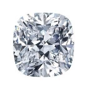 Cushion Diamond.jpeg