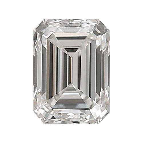 Emerald cut diamond.jpg