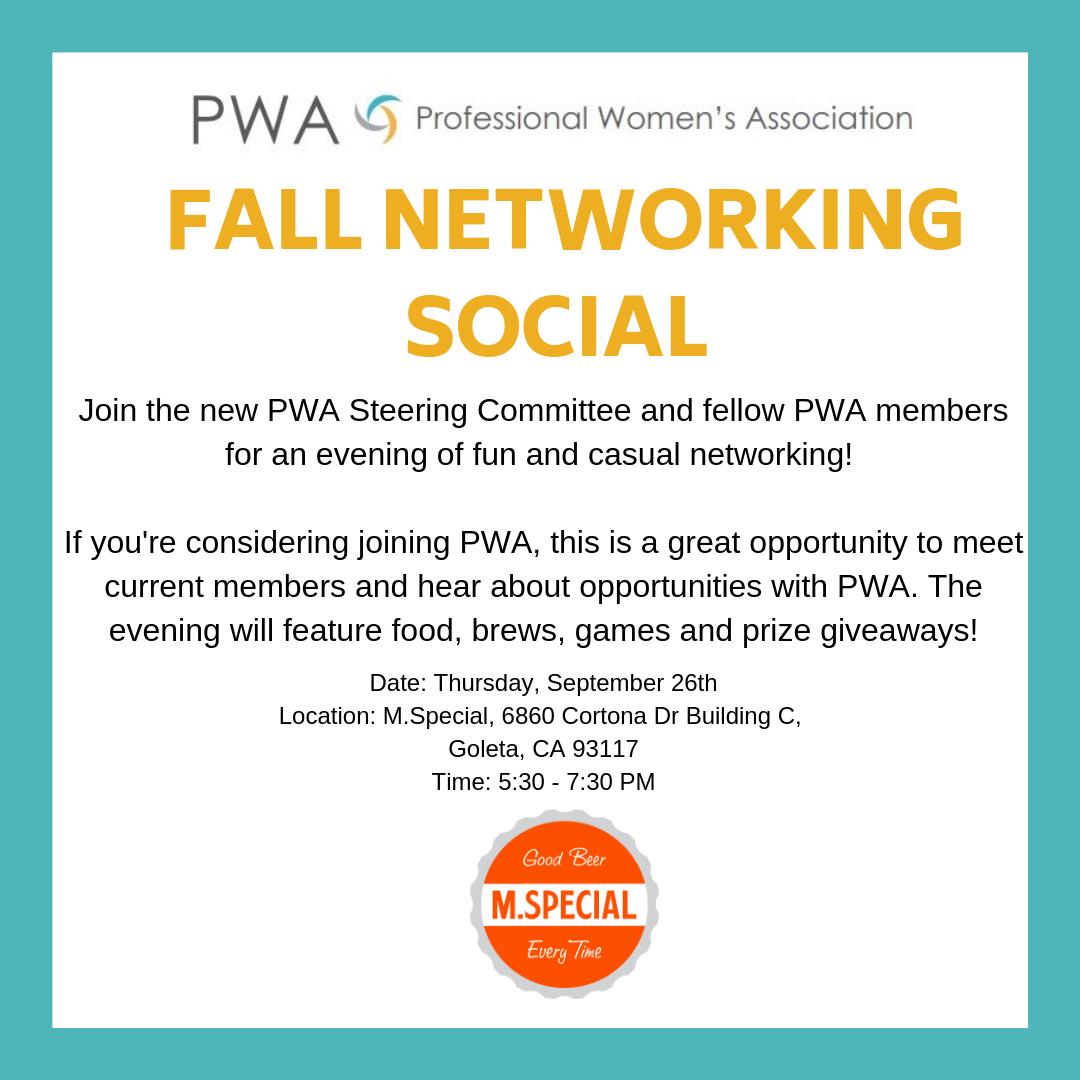 PWA Fall Networking social (2).png