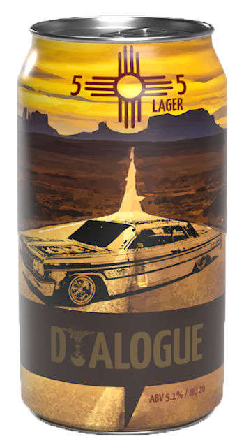 505-lager-can-350.png