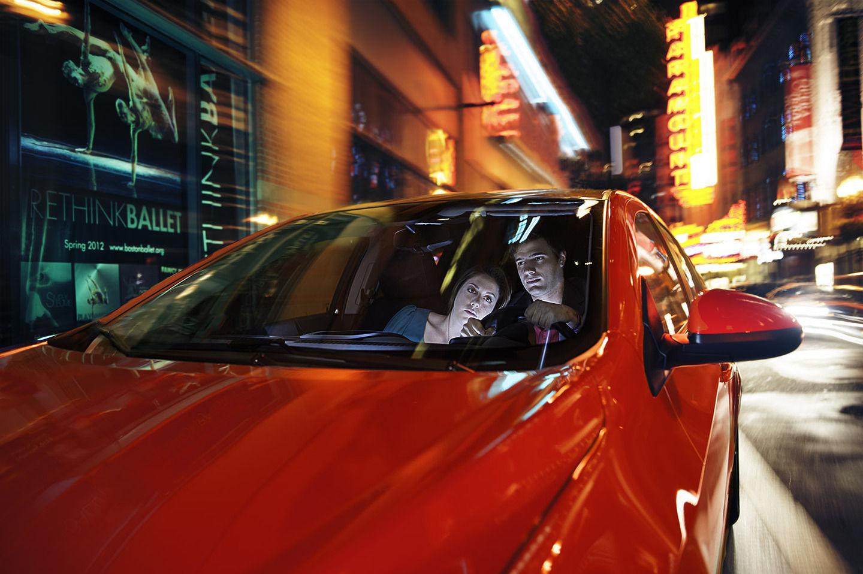 742013225350147_Speedlight_car-001.jpg