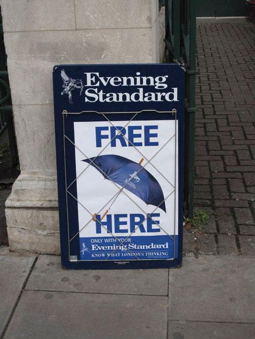 Free-umbrella-here.jpg