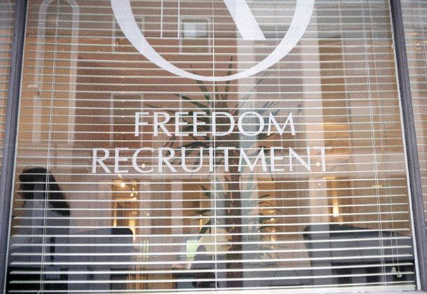 Freedom-Recruitment.jpg