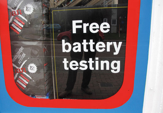 Free-Battery-testing.jpg