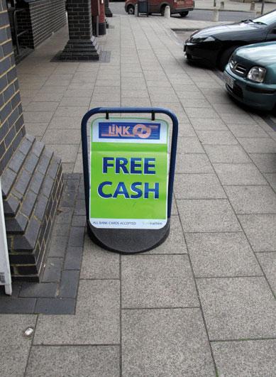 Free-Cash-sign.jpg
