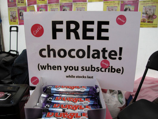 Free-chocolate-when-you-subscribe.jpg