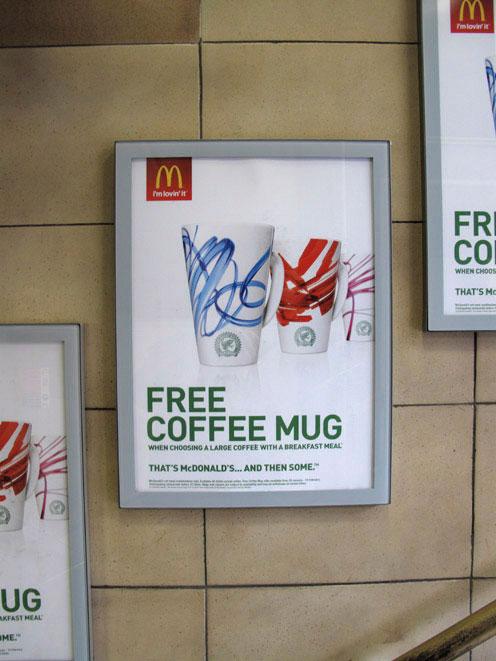 Free-coffee-mug.jpg