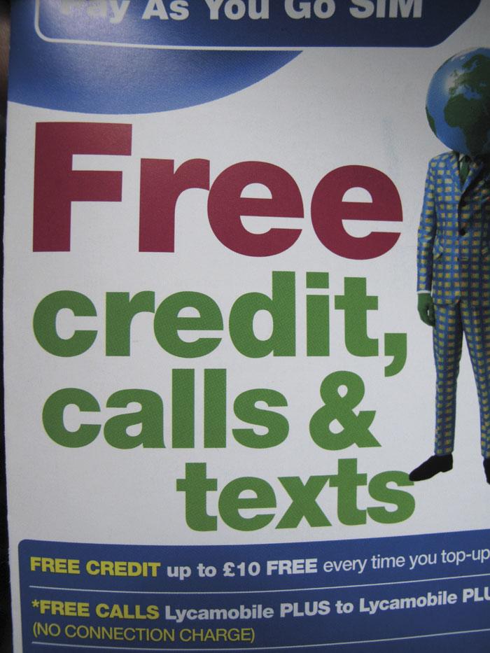 Free-Credit-and-calls.jpg