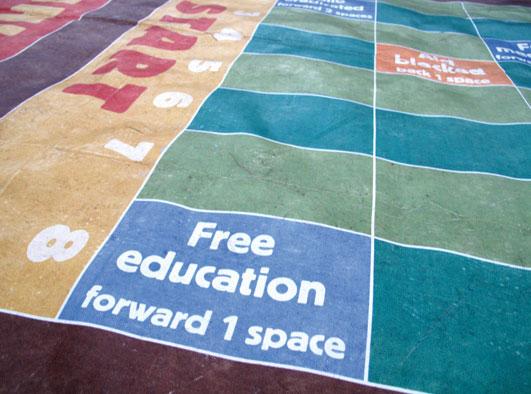 Free-education.jpg
