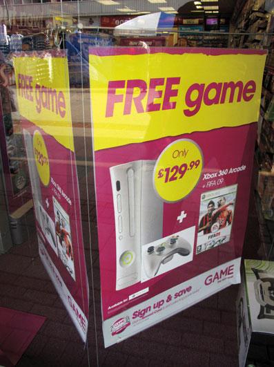 Free-game.jpg