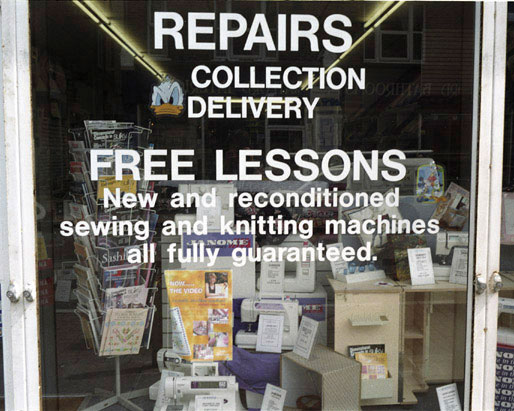 Free-Lessons.jpg