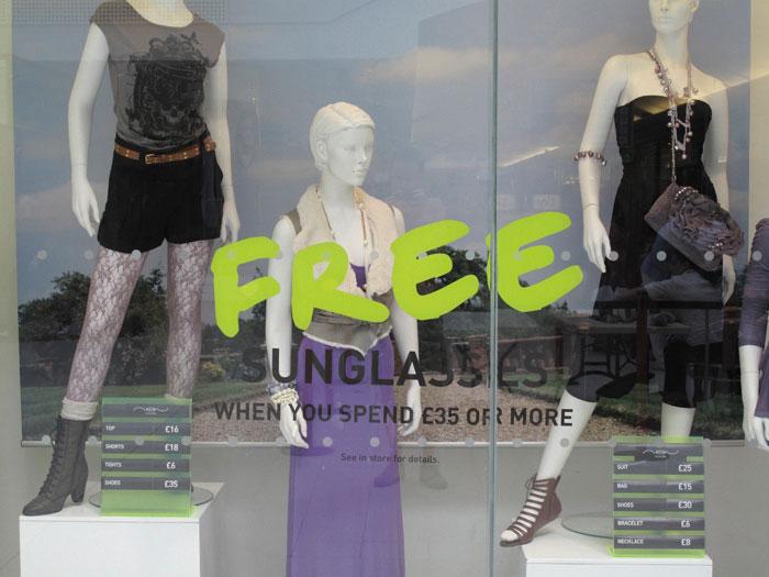 Free-manaquins.jpg