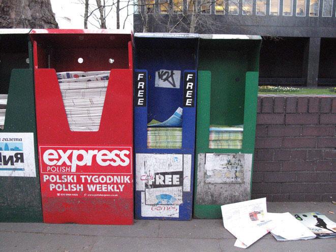 Free-papers.jpg