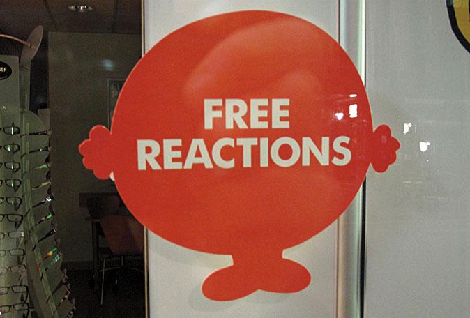 free-reactions-closer.jpg