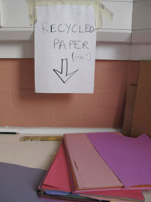 Free-recycled-paper.jpg