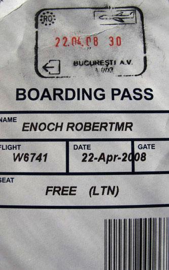 Free-seat-boarding-pass.jpg