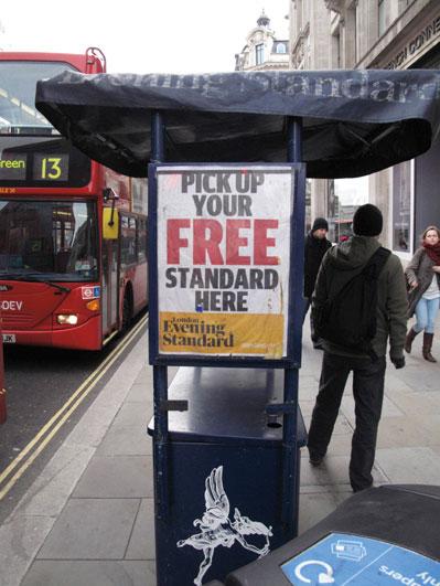 Free-Standard-here.jpg