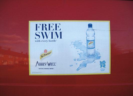 Free-Swim.jpg