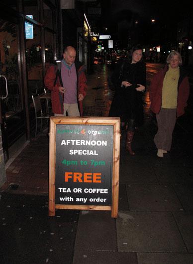 Free-tea-or-coffee.jpg