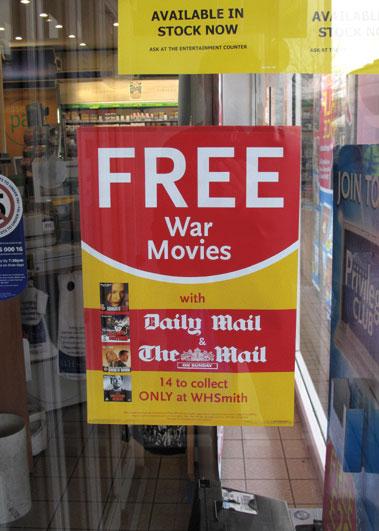 Free-war-movies.jpg