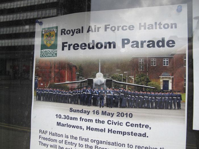 Freedom-parade1.jpg