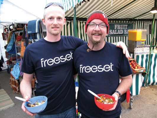 Freeset-t-shirts-portrait.jpg