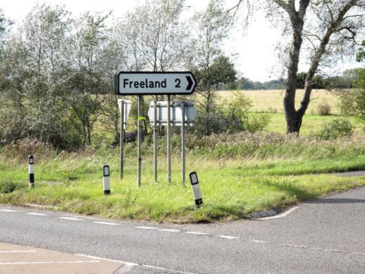 Freeland-road-sign.jpg