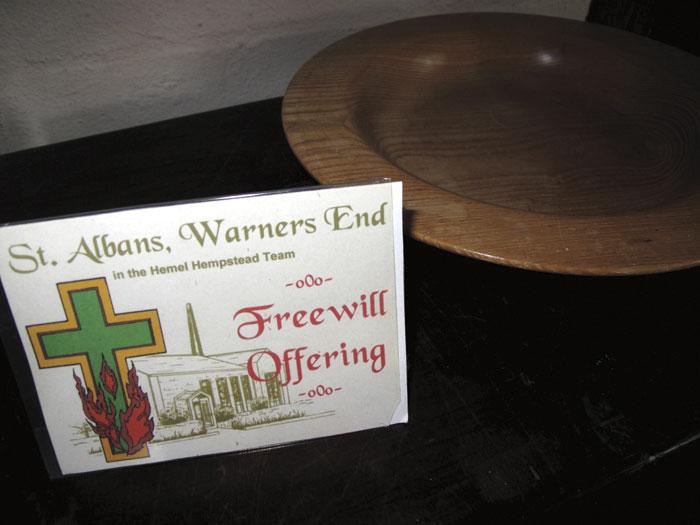 Freewill-Offering.jpg