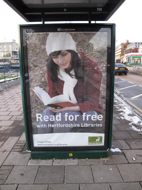Read-for-free.jpg