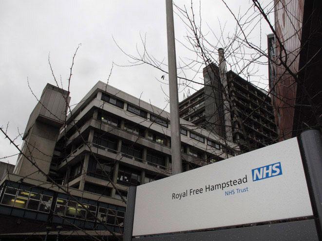 Royal-Free-NHS.jpg