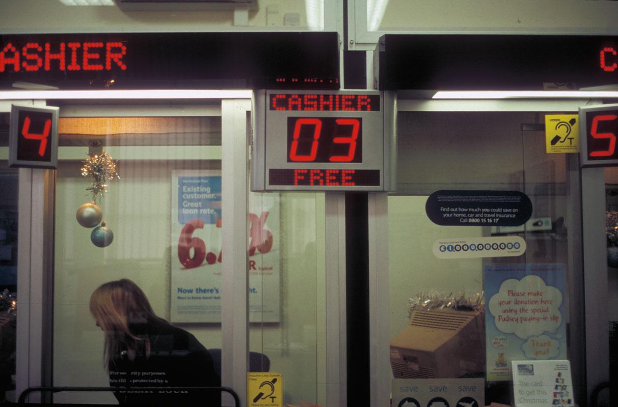 FREE-Cashier.jpg