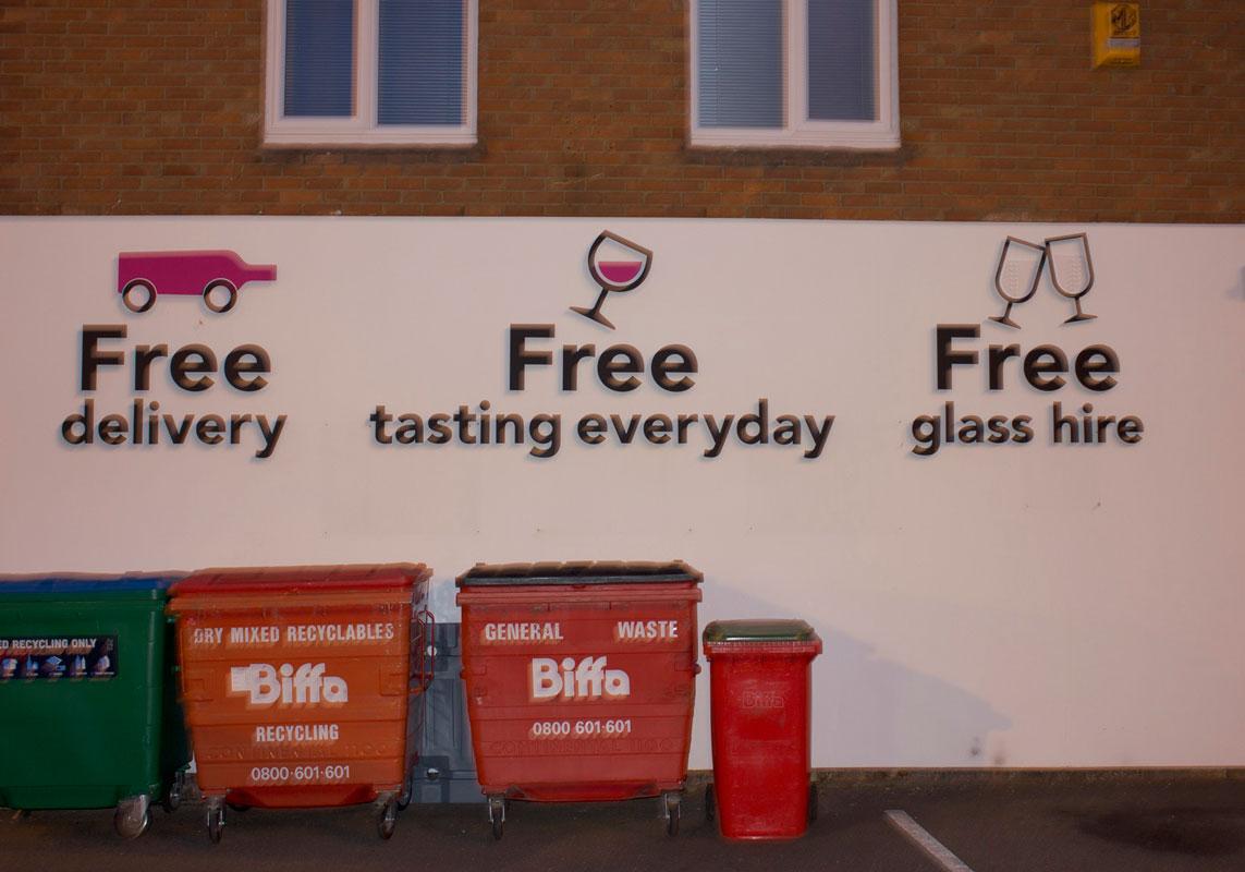 FREE-tasting.jpg
