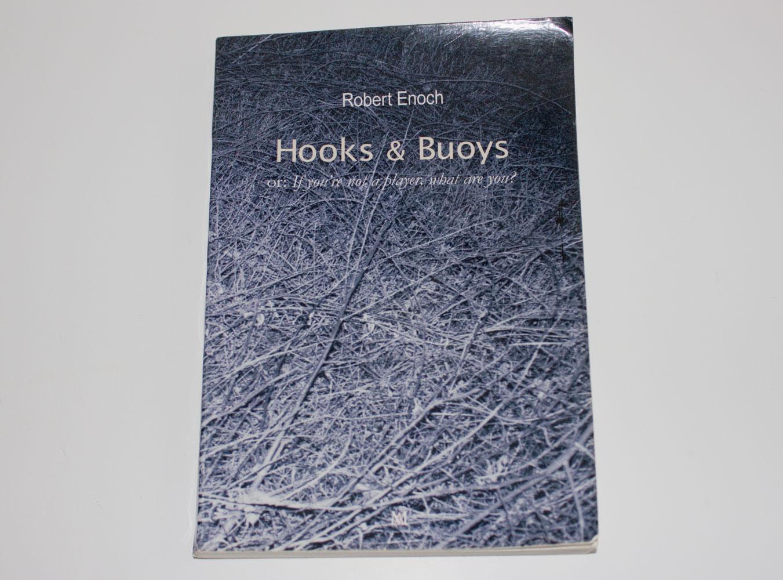 Hooks & Bouys