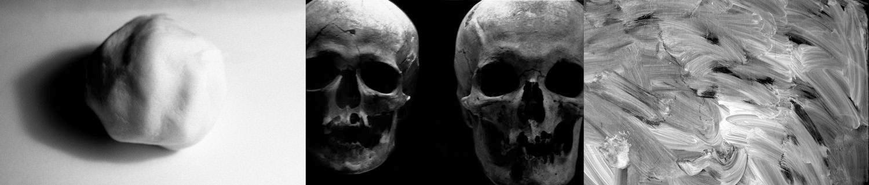 Skull Sequence