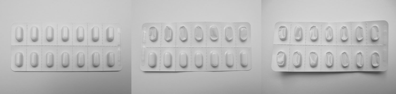 Pills-Seq.jpg