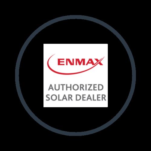 ENMAX ENERGY