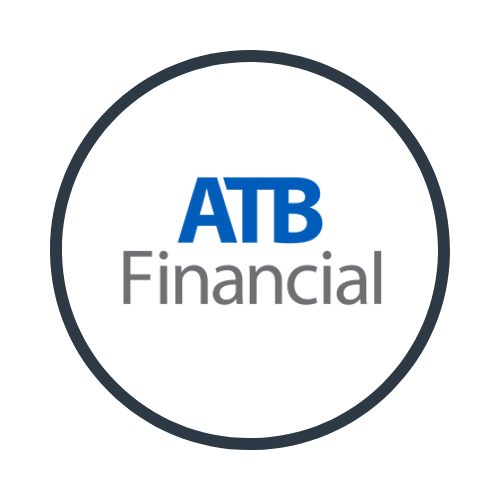 ATB FINANCIAL