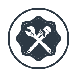 Service Call Icon2.png